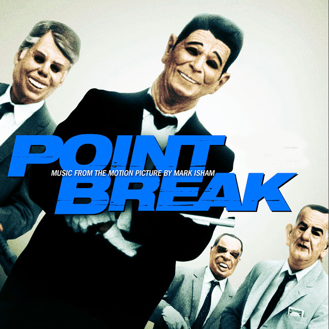 1991-2-PointBreak-F.jpg