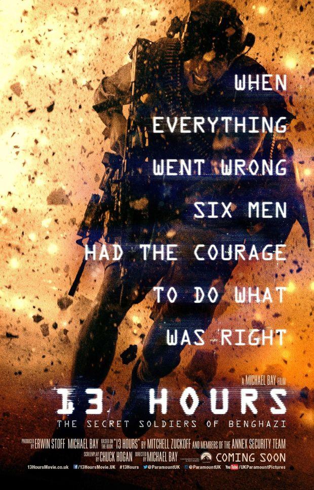 13 Hours The Secret Soldiers of Benghazi.jpg