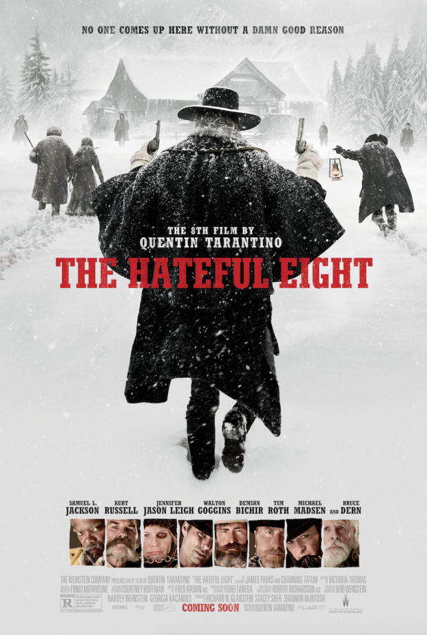 The_Hateful_Eight-620x921.png