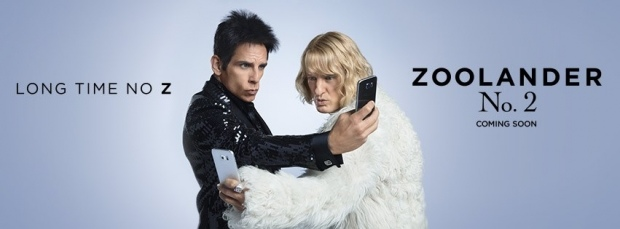 Zoolander-2.jpg