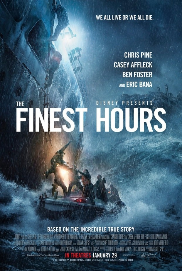 the_finest_hours_poster-620x919.jpg