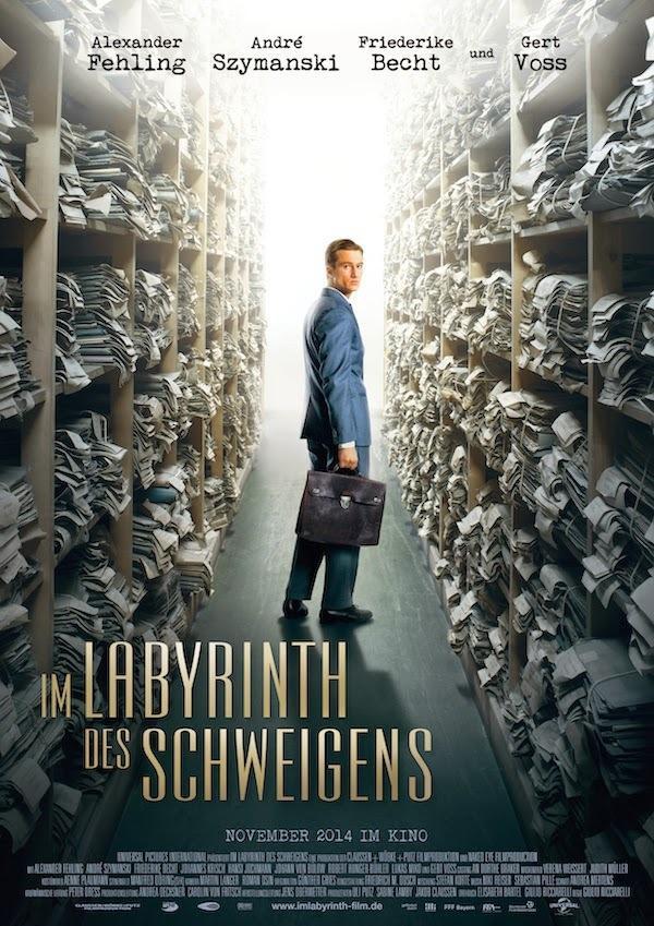 im-labyrinth-des-schweigens-poster.jpg