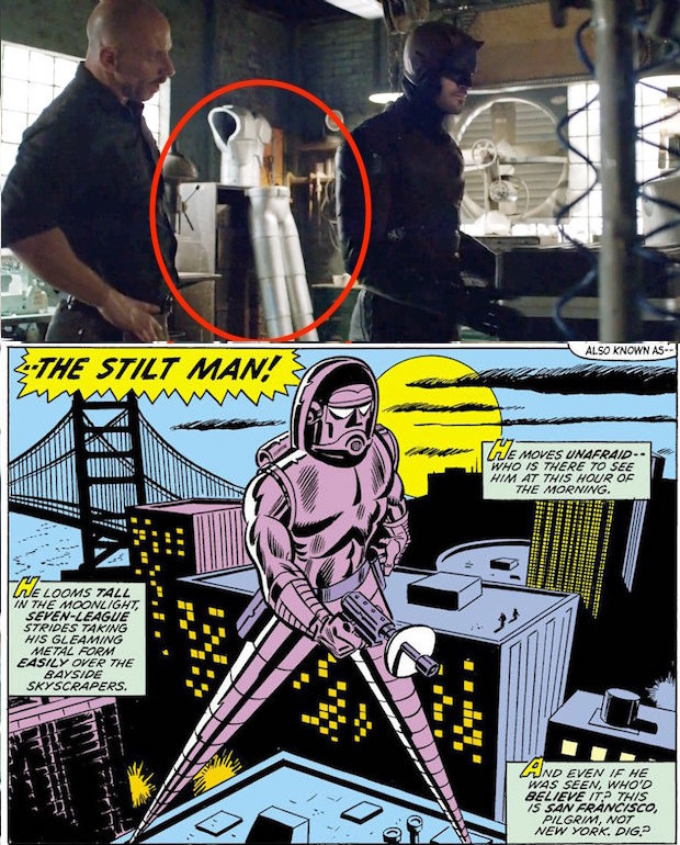 Daredevil-Easter-Eggs-Stilt-Man.jpg