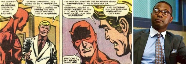 Daredevil-Easter-Egg-Blake-Tower.jpg