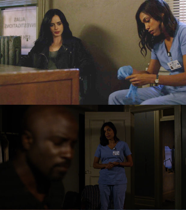 gallery-1458235594-http-digitalspyukcdndsnet15511024x586gallery-1450520919-ustv-jessica-jones-finale2.jpeg