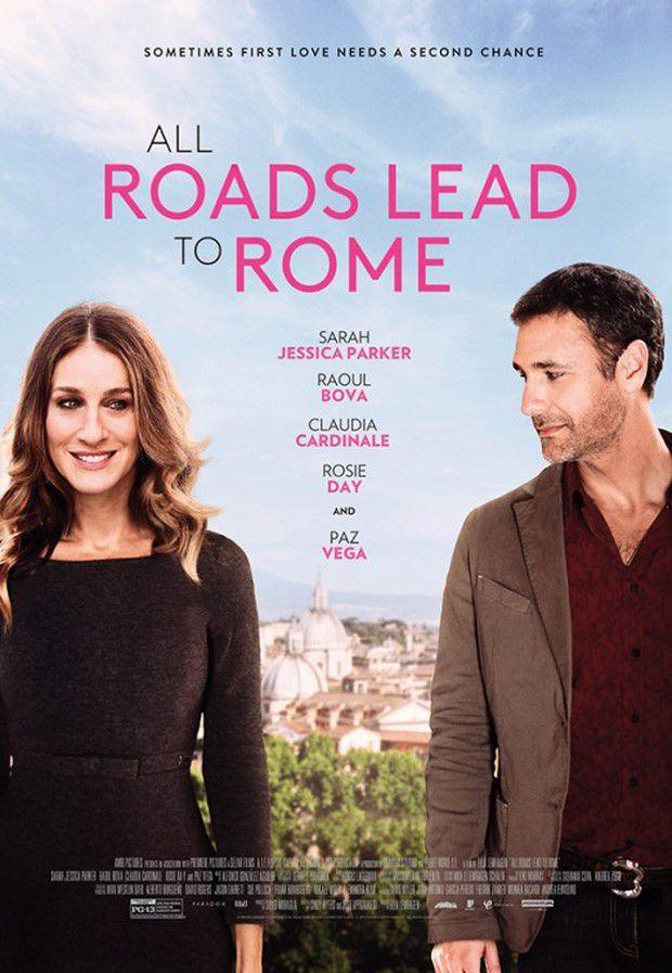 all-roads-lead-to-rome-trailer-e-poster-della-commedia-romantica-con-sarah-jessica-parker-e-raoul-bova-1.jpg