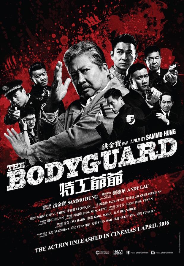 Bodyguard_Poster-27x39-01.jpg