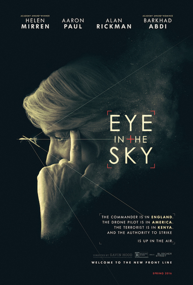 Eye in the Sky.jpg