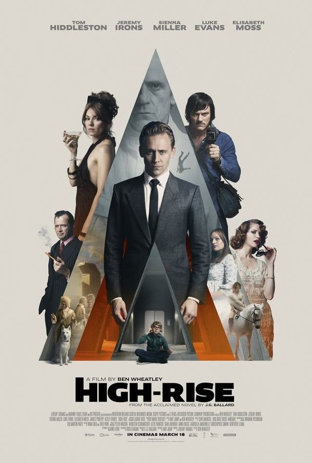 high-rise-plakat-news.jpg