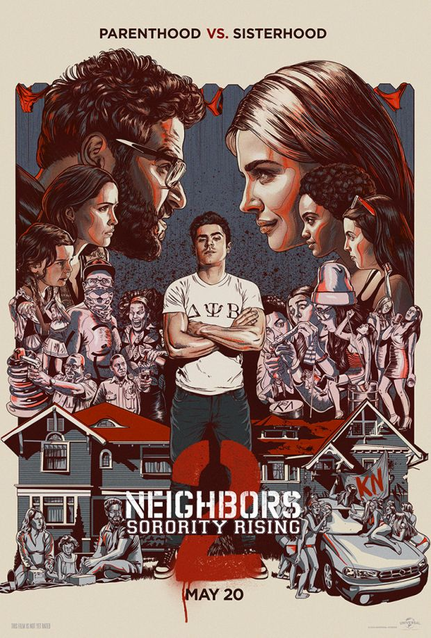 Neighbors-2-plakat.jpg