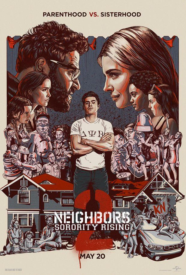 Neighbors-2-plakat.jpg