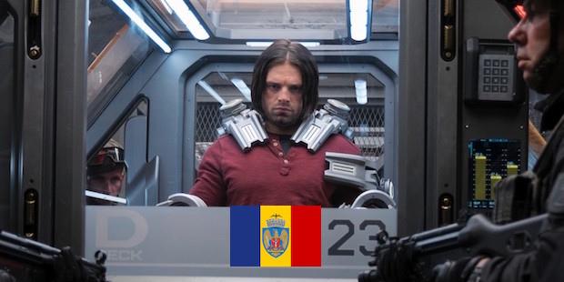 Captain-America-Civil-War-D23-Easter-Egg.jpg