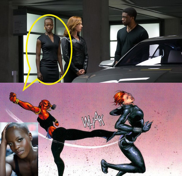 civil-war-dora-milaje-1.jpg
