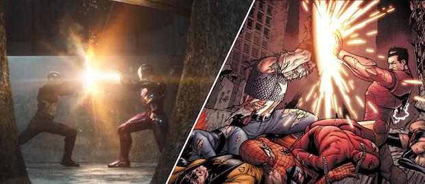 captain-america-civil-war-steve-tony-fight.jpg