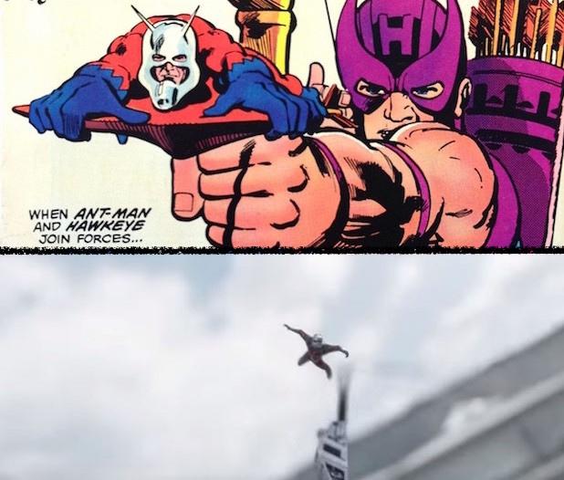 Captain-America-Civil-War-Easter-Egg-Armor-Ant-Man-Arrow.jpg