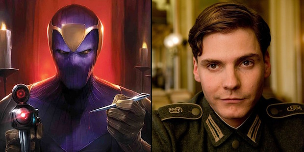 Captain-America-Civil-War-Easter-Egg-Zemo.jpg