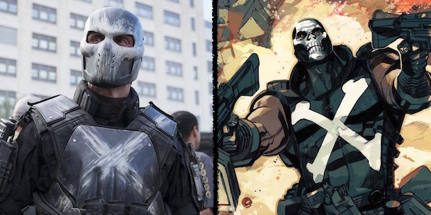 Captain-America-Civil-War-Easter-Egg-Crossbones.jpg