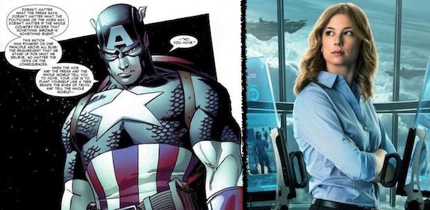 Captain-America-Civil-War-Speech-Easter-Egg.jpg