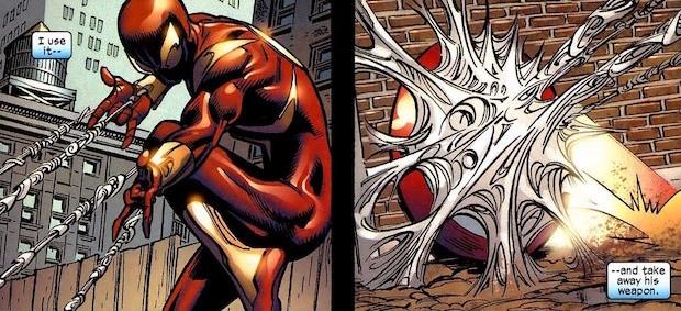 Captain-America-Civil-War-Shield-Web-Easter-Egg.jpg