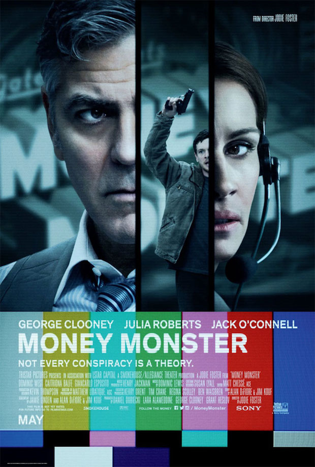 MoneyMonster.jpg