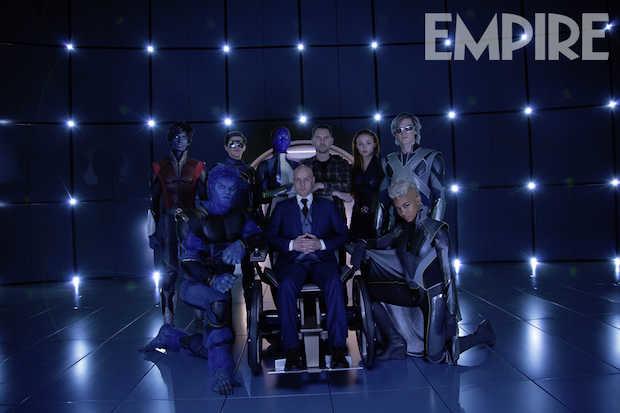 x-men_apocalypse_cast.jpg