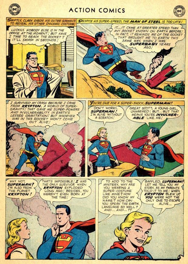 action-comics-252-1st-supergirl.jpg