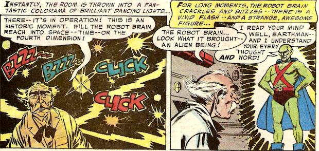 Detective-Comics-Vol.-1-225-1955-1.jpg