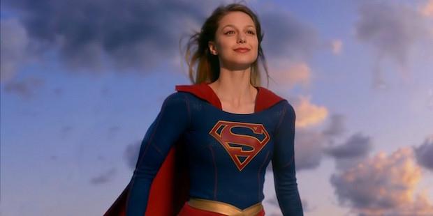 supergirl-tv-show-premiere-date.jpg