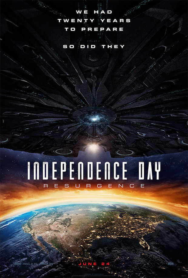 independence-day-resurgence.jpg