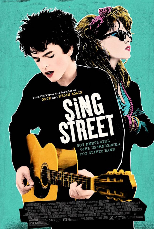 sing-street-poster.jpg