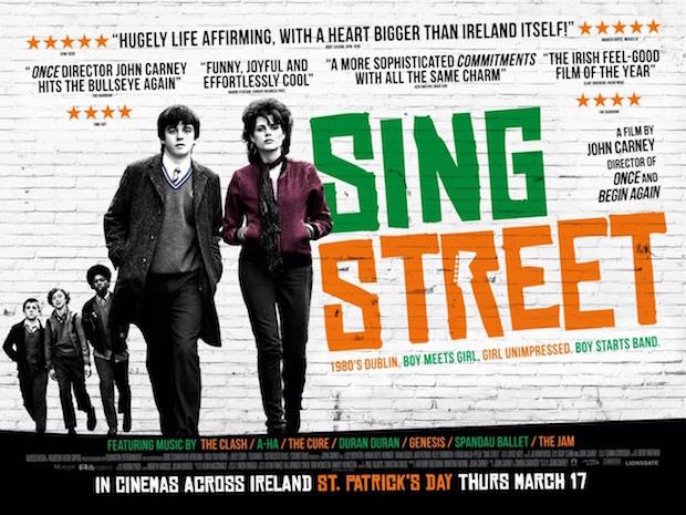 sing-street_quad-poster-1243x932.jpeg