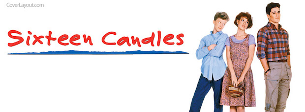sixteen_candles.jpg