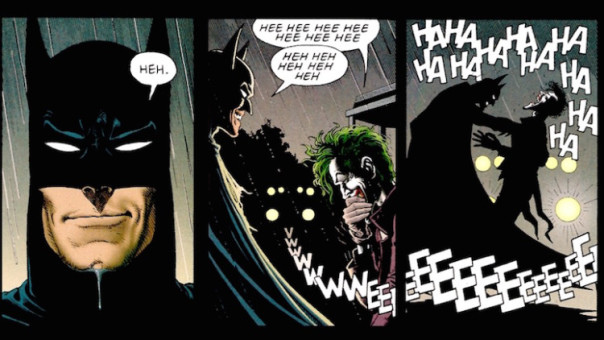 56123-the-killing-joke-750x422.jpg