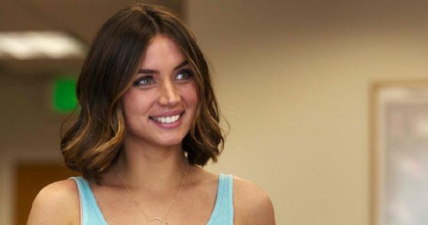 11393460_latina-star-ana-de-armas-swept-by-the-american_ed527293_m.jpg