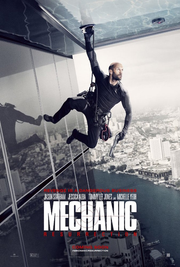 Mechanic: Resurrection.jpg