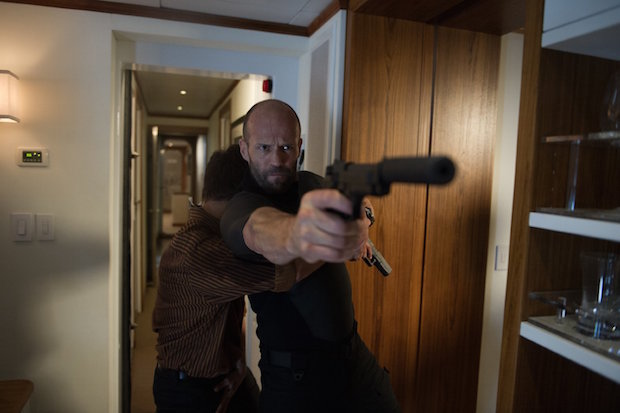 Mechanic: Resurrection(1).jpg