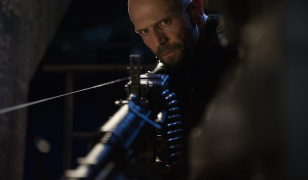 Mechanic- Resurrection(2).jpg