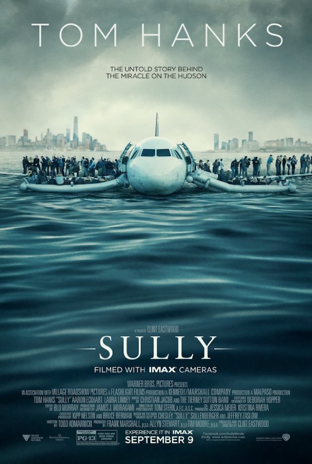 Sully.jpg