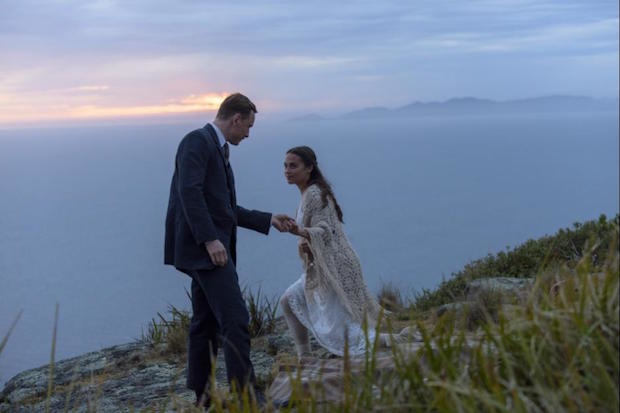 The Light Between Oceans(1).jpg