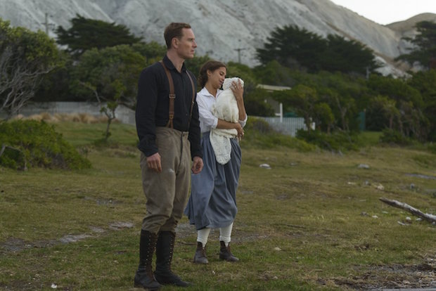 The Light Between Oceans(2).jpg