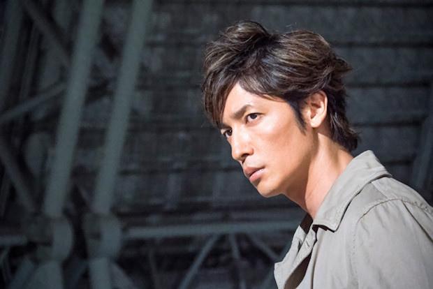 探偵ミタライの事件簿 星籠の海(2).jpg