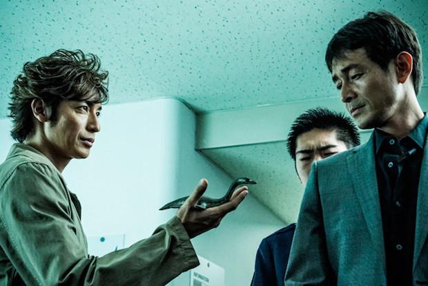 探偵ミタライの事件簿 星籠の海(4).jpg