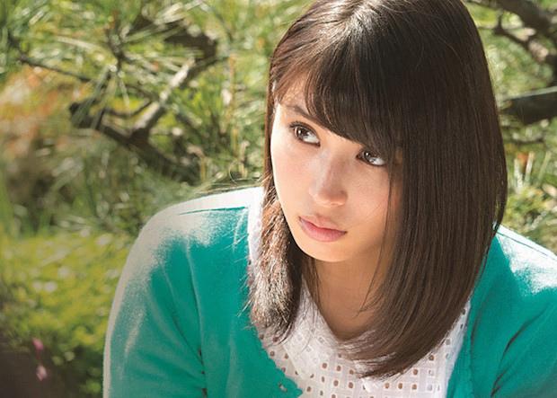 探偵ミタライの事件簿 星籠の海(5).jpg