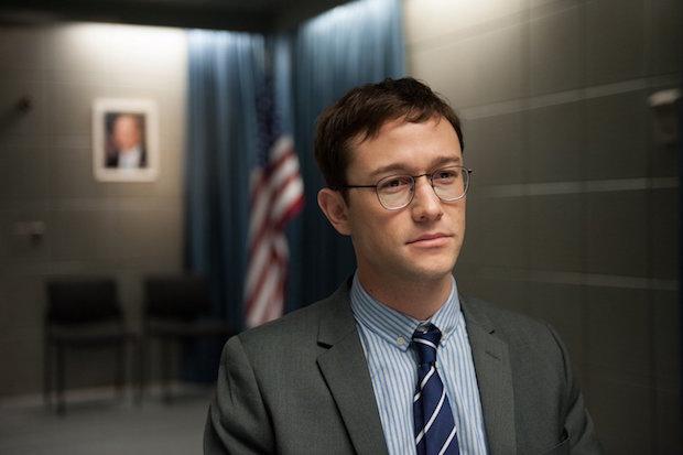 Snowden(1).jpg