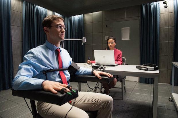 Snowden(2).jpg