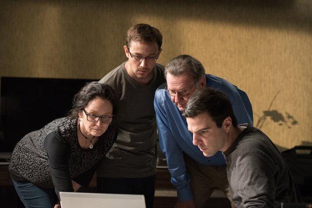 Snowden(4).jpg