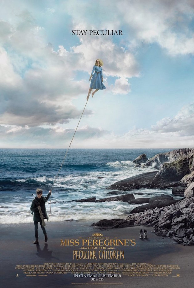 Miss Peregrine%5Cs Home for Peculiar Children.jpg