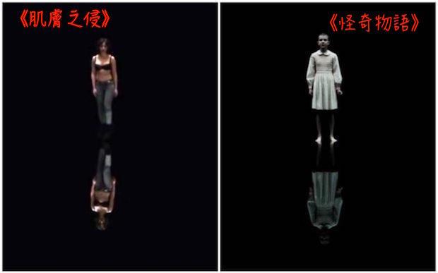 Stranger Things(1).jpg