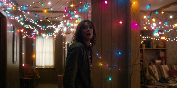 Stranger Things(16).jpg