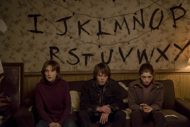 Stranger Things(19).jpg